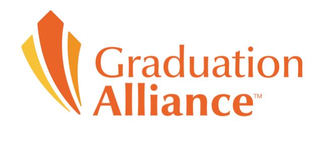 GradAllianceLogo