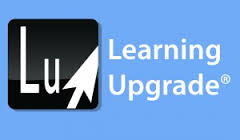 learning upgrade
